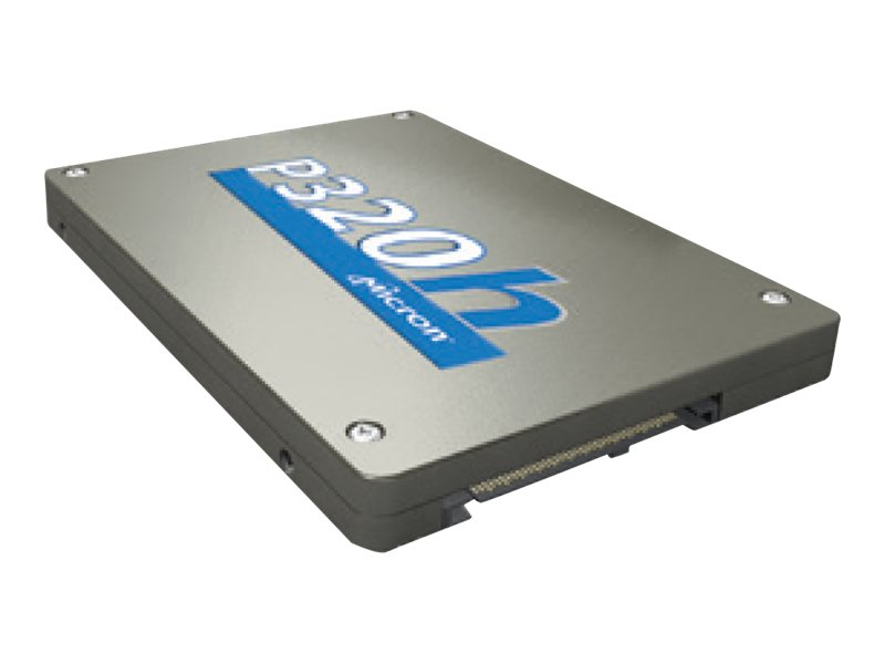Crucial 175GB P320H PCIe 2.5 Enterprise Solid State Drive