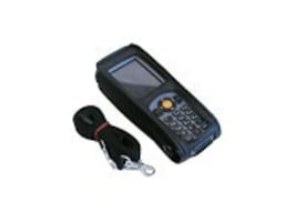 Unitech Holster for HT680 Handheld PC, 3210-900002G, 12341110, PDA Accessories