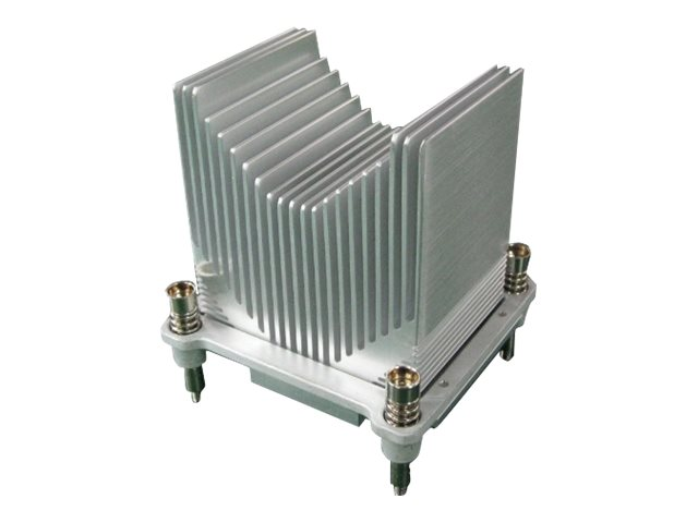 Dell Processor Heatsink 105W for PowerEdge T630