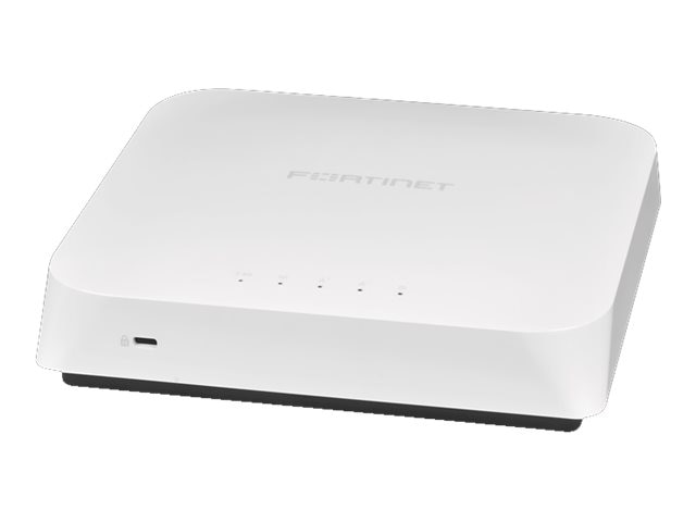 Fortinet Indoor Wireless Access Point - 1 X GE, FAP-320C-A, 16748953, Wireless Access Points & Bridges