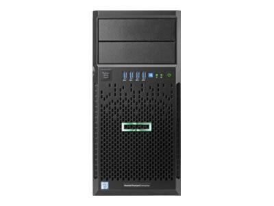Hewlett Packard Enterprise 830893-001 Image 2