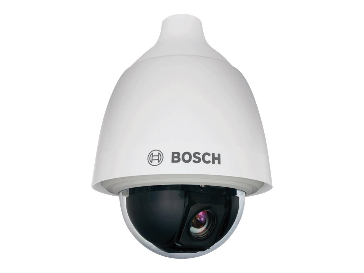 Bosch Security Systems Autodome 5000 Security Camera, 960H, 36x PTZ, NTSC, Indoor, Tinted Bubble