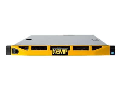 KEMP LoadMaster LM-5600 Load Balancer with 5x10 Basic Support, LM-5600, 27568229, Load Balancers