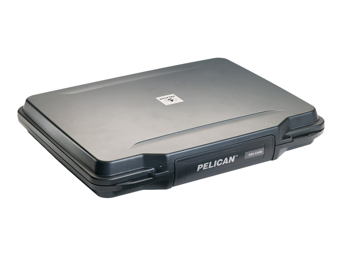 Pelican Products 1080-020-110 Image 3