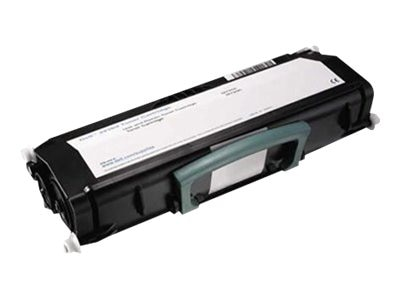 Dell 3500-page Black Toner Cartridge for 2230D (330-4130)