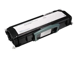 Dell 3500-page Black Toner Cartridge for 2230D (330-4130), M797K, 32722905, Toner and Imaging Components