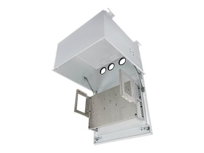 Panduit Consolidation Point Enclosure Panzone In-Ceiling