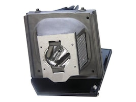 V7 Replacement Lamp for 2400MP, VPL1329-1N, 17258315, Projector Lamps