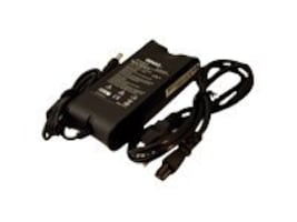 Denaq AC Adapter 3.34A 19.5V for Dell PA-12, DQ-PA-12-7450, 15055629, AC Power Adapters (external)