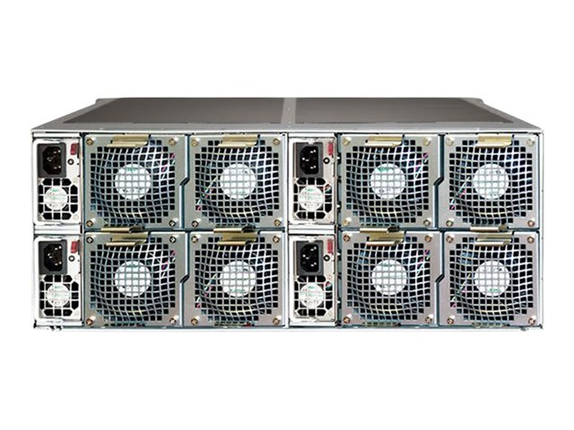 Supermicro SYS-F628G3-FTPT+ Image 2