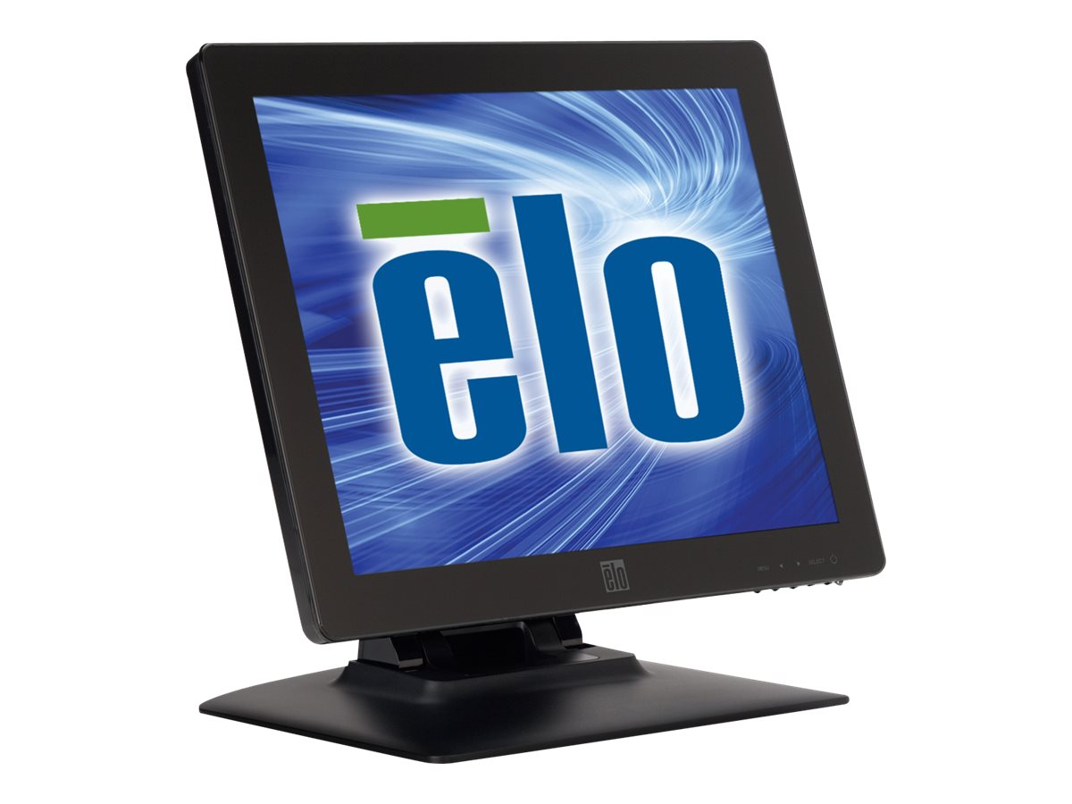 ELO Touch Solutions E394454 Image 4