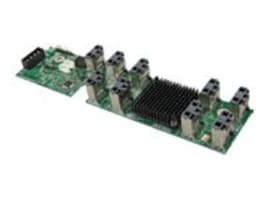 Intel 24-port SAS 6Gb s Expander for 2.5 Hard Drives, RES2CV240, 13755437, Storage Controllers