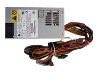 Intel 250W Spare Power Supply for R1304BT Server Systems with Fixed HDDS, FR1000PS250, 12646191, Power Supply Units (internal)