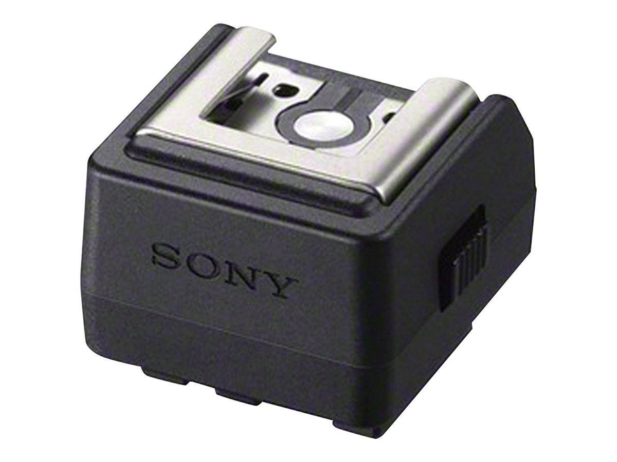 Sony ADPAMA Hot Shoe Adapter
