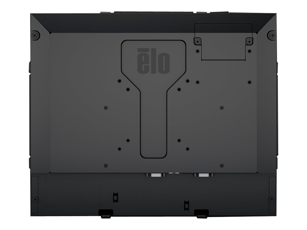 ELO Touch Solutions E177920 Image 4