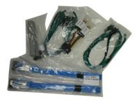 Intel Chassis Electrical Maintenance Kit, FUPLESK, 13756325, Motherboard Expansion
