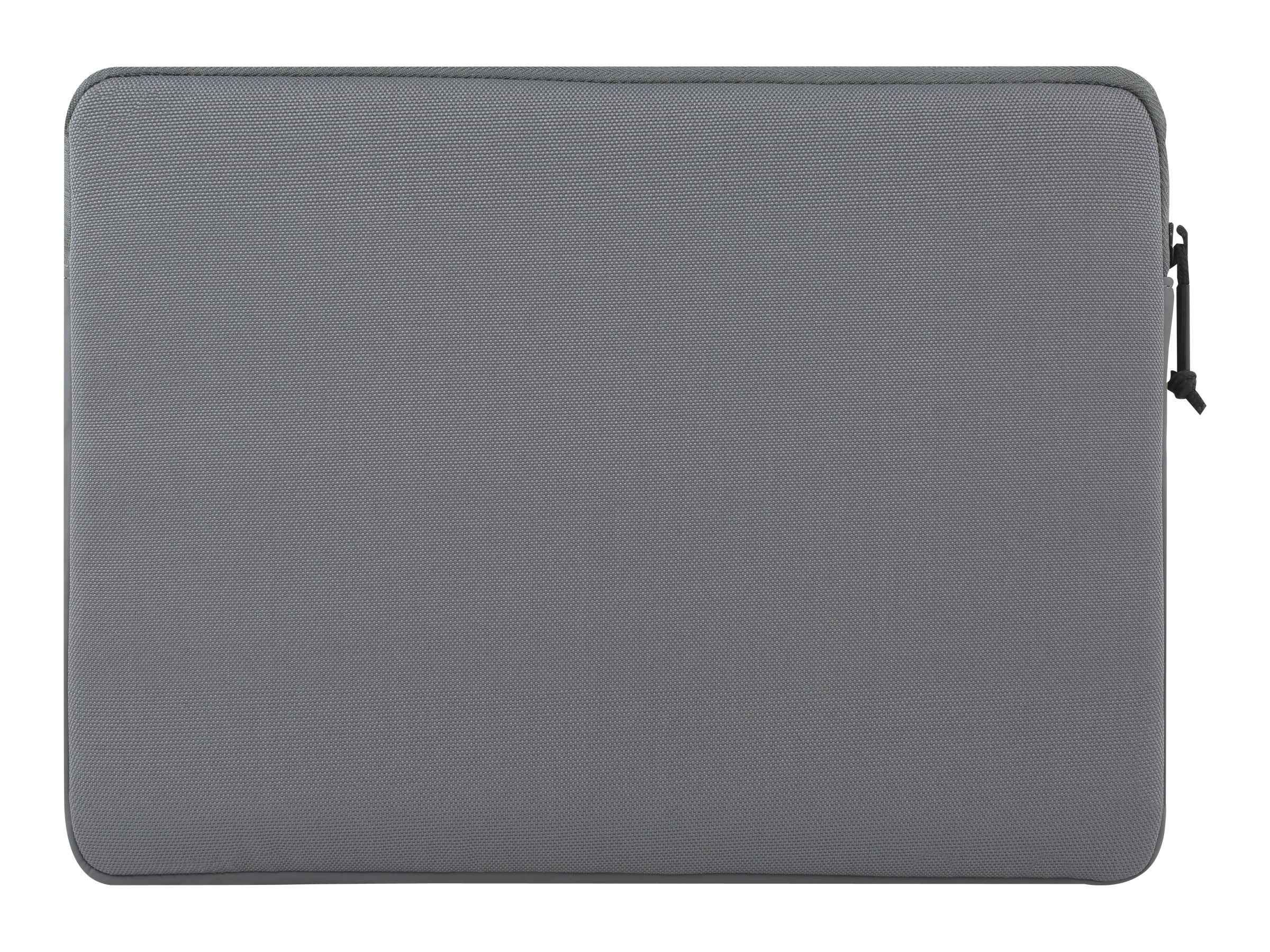 Incipio Technology IPD-292-GRY Image 4