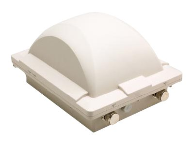 Ruckus 7762 Outdoor Access Point, 901-7762-US01, 18023147, Wireless Access Points & Bridges