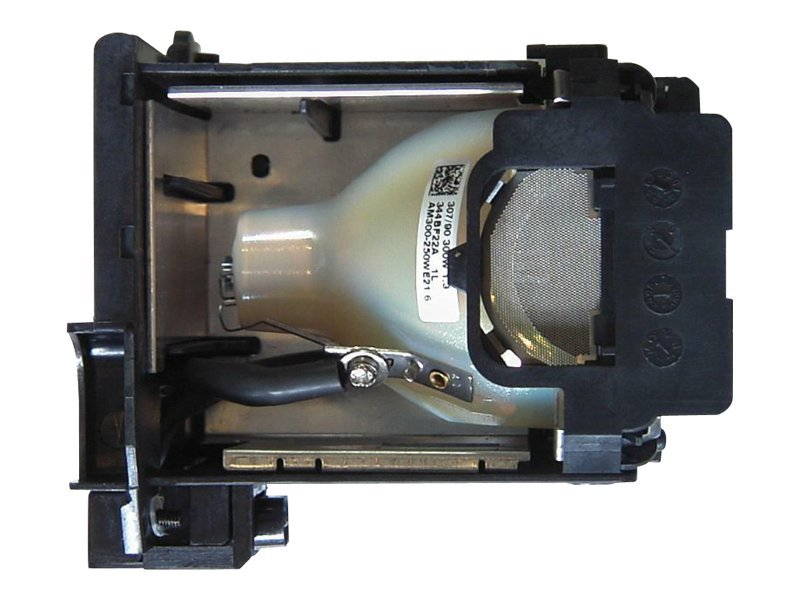 V7 Replacement Lamp NP1000, NP2000, VPL1276-1N