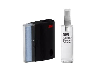 3M Screen Cleaner CL681, CL681, 8463368, Cleaning Supplies