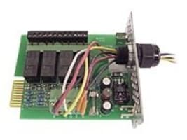 Eaton Series 9 9330 Industrial Relay Card, 103003055, 5166931, Battery Backup Accessories