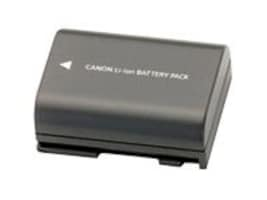 Canon NB-2LH Battery Pack, 9612A001, 5486943, Batteries - Camera
