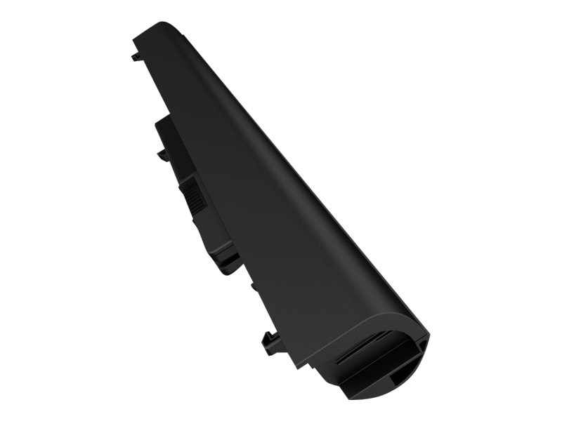 HP OA04 Notebook Battery for 240 250