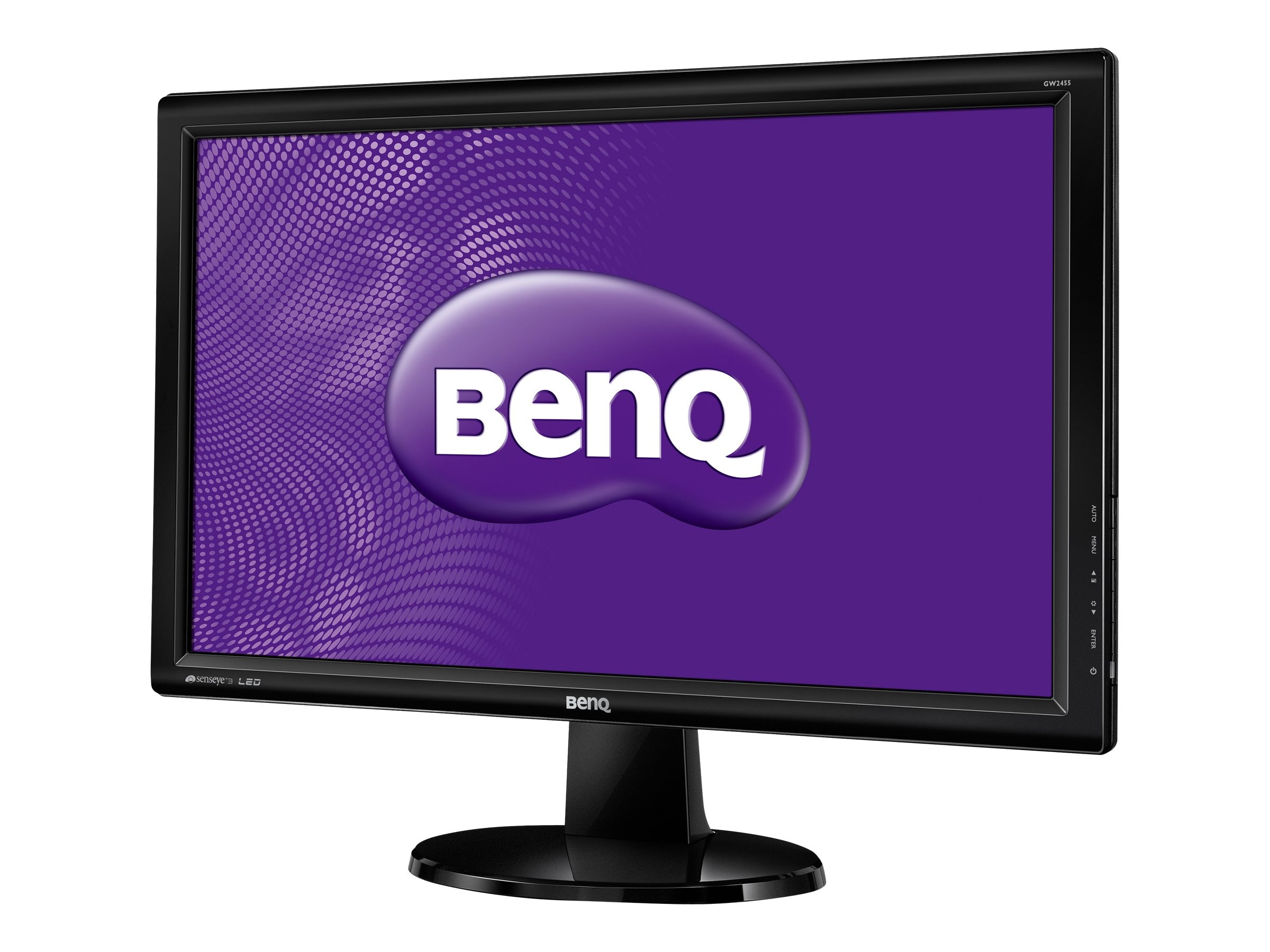 Benq GW2455H Image 3