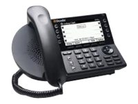 ShoreTel IP Phone IP480G - Requires ST 14 Or Later, 10497, 16587838, VoIP Phones