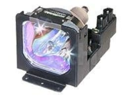Canon Replacement Lamp LV-LP10 for LV5100, LV5110, LV7105, 6986A001, 339984, Projector Lamps