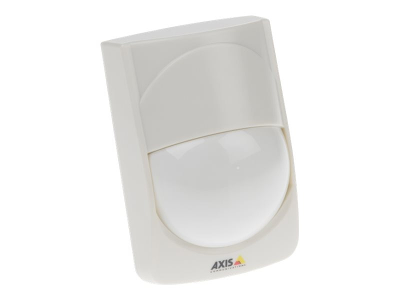 Axis T8331 PIR Motion Detector, 5506-931, 31000425, Security Hardware