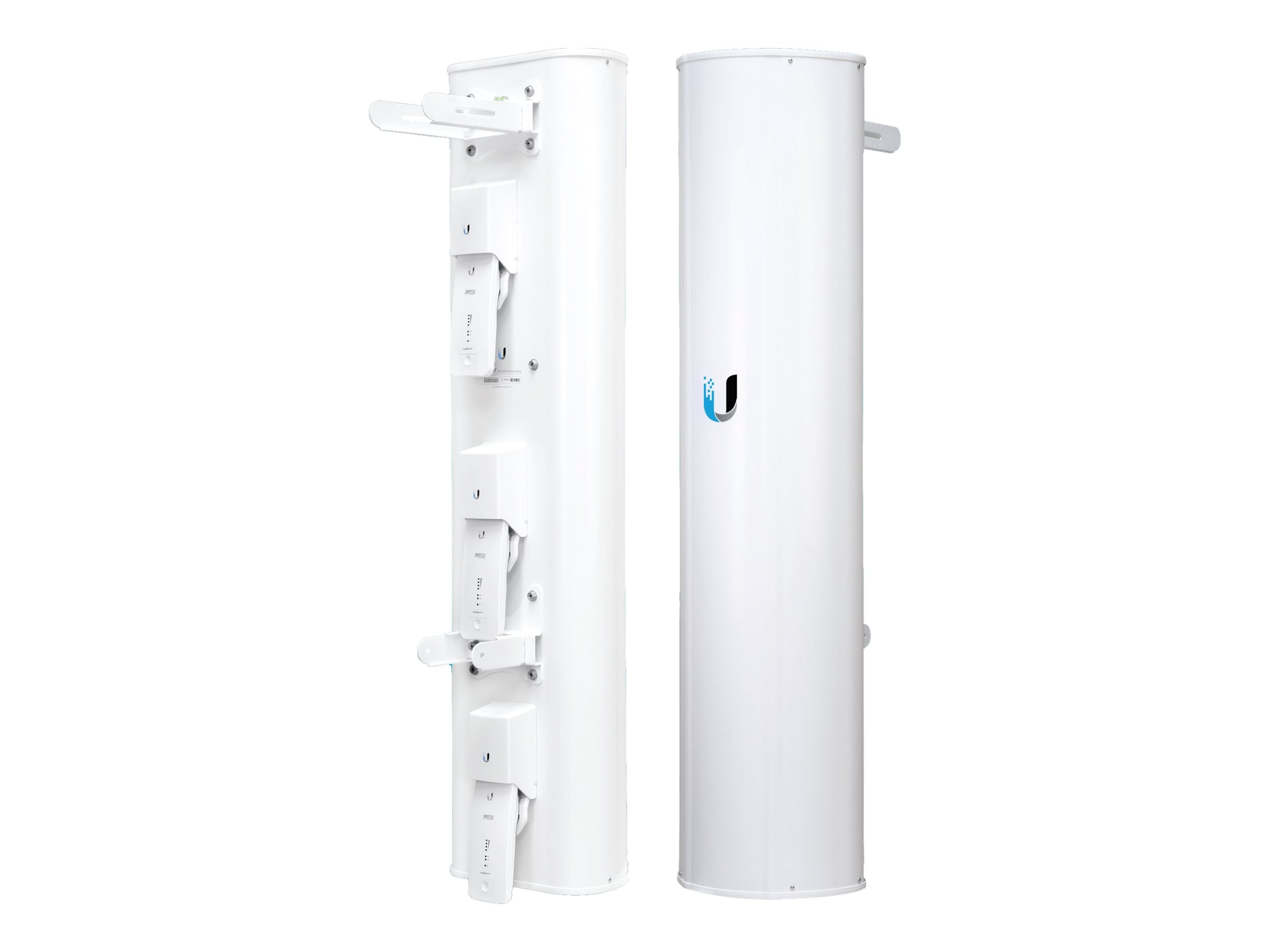 Ubiquiti 5GHz airPrism 90 Degree Wireless Sector Antenna, AP-5AC-90-HD