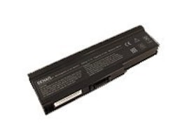 Denaq 85Wh 9-cell Battery for Dell Inspiron 1420, NM-MN151, 15281010, Batteries - Notebook