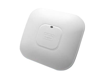 Cisco 802.11N Aironet 2602i Access Point, AIR-CAP2602I-A-K9, 14668423, Wireless Access Points & Bridges