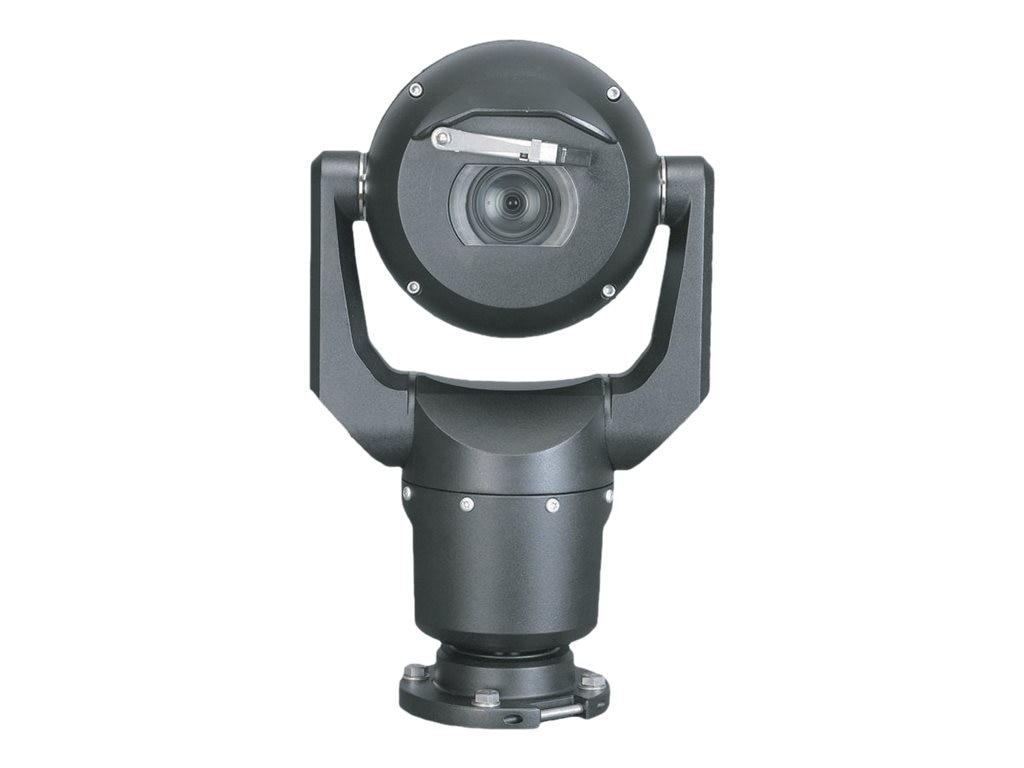 Bosch Security Systems MIC IP dynamic 7000 HD Starlight Ruggedized Camera, Black, MIC-7130-PB4, 17654810, Cameras - Security