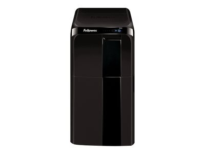 Fellowes 4651501 Image 3