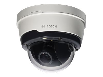 Bosch Security Systems Flexidome 720P Dome IP Camera