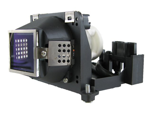 BTI Replacement Lamp for Mitsubishi XD205U, VLT-XD205LP, VLT-XD205LP-BTI, 11645795, Projector Lamps