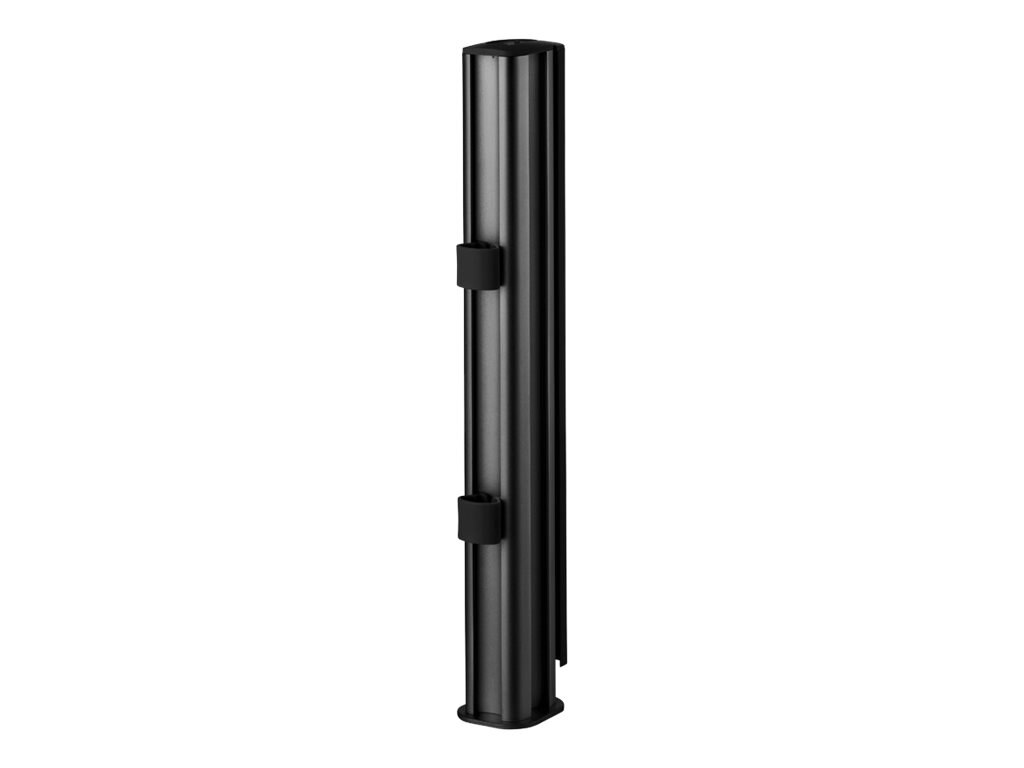 Atdec 400mm Post, Black, SP40B