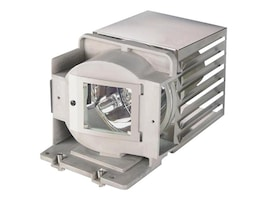 Ereplacements Replacement Lamp for IN112, SP-LAMP-069-ER, 30985613, Projector Lamps