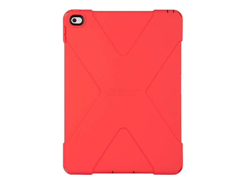 Joy Factory aXtion iPadAir 2 Bold Case Red, CWA212R, 21014532, Carrying Cases - Tablets & eReaders