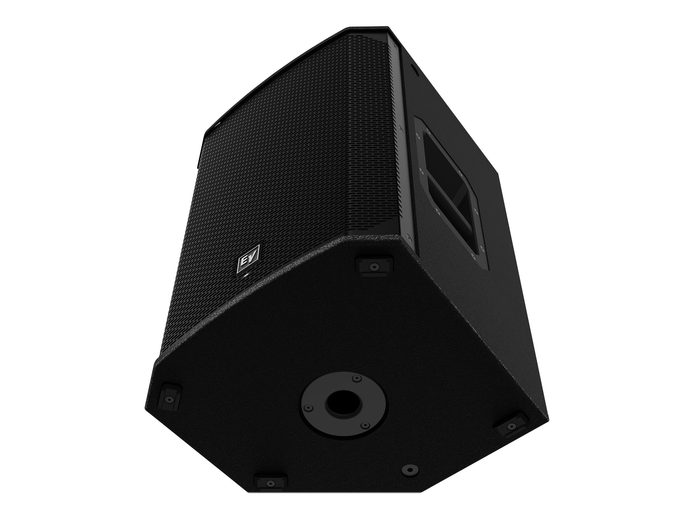 Electro-Voice EKX 12P Powered 12 2-Way Speaker, EKX-12P-US