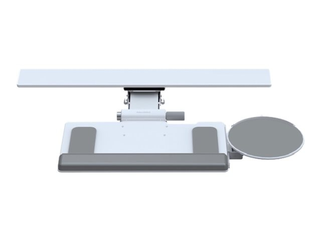 Humanscale 6G Keyboard System for 900 Standard Keyboard, 6GW90090S16