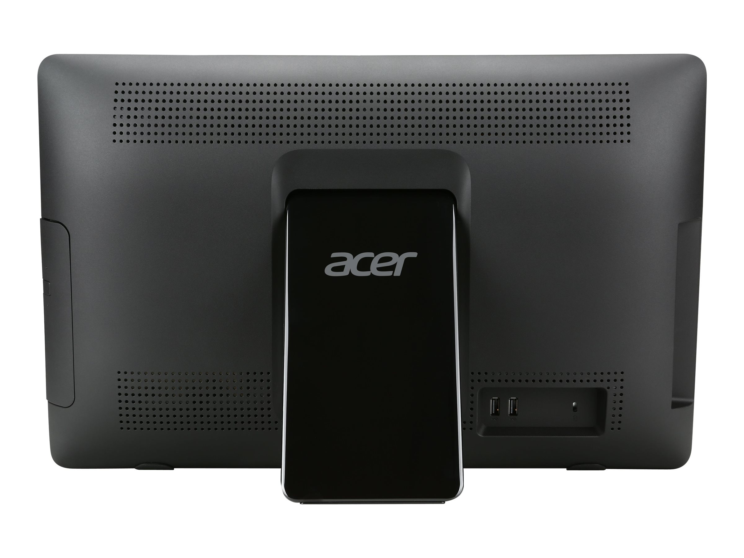 Acer DQ.SUKAA.002 Image 5