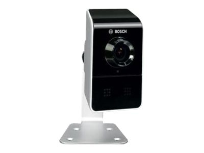 Bosch Security Systems IP Micro 2000 Camera