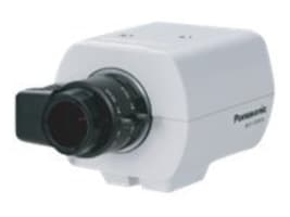 Panasonic WV-CP300 Compact Day Night Fixed Camera, WV-CP300, 13710722, Cameras - Security