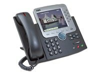 Cisco IP Phone 7970G SCCP (Refurb)