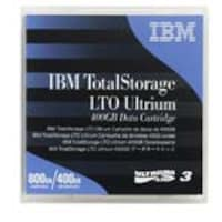 IBM 400 800GB LTO-3 Ultrium Tape Cartridge w  FREE Barcode Labels, 24R1922/DSILTOLABEL, 9525938, Tape Drive Cartridges & Accessories