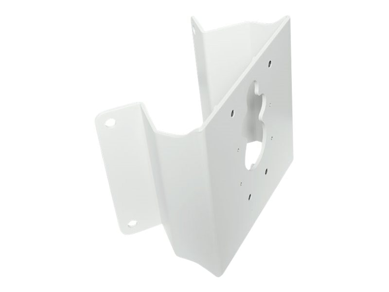 Axis Corner Bracket for P5414-E, Q176 5-LE, Q1931-E, P33-Ve Series, 5504-711, 16977289, Mounting Hardware - Network