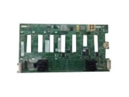Intel Spare 1-port Hot Swap Backplane Board for Server Chassis, FXX8X25S3HSBP, 17988991, Drive Mounting Hardware